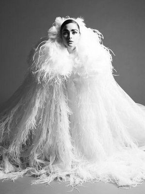 Ben Hassett: Dismantled Featherbed, Hassett Photography, White Photography, Colour White, Women Photography, Photography Closed, Black White, Photography Fashion, Fashion Photography