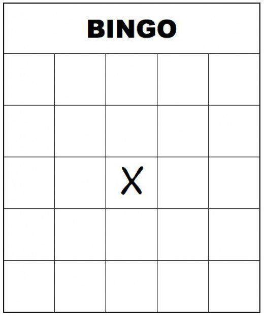 Bingo Card Template Free Best 25 Bingo Cards Ideas On Pinterest Free Printable Bingo Cards Bingo Card Template Bingo Cards Printable