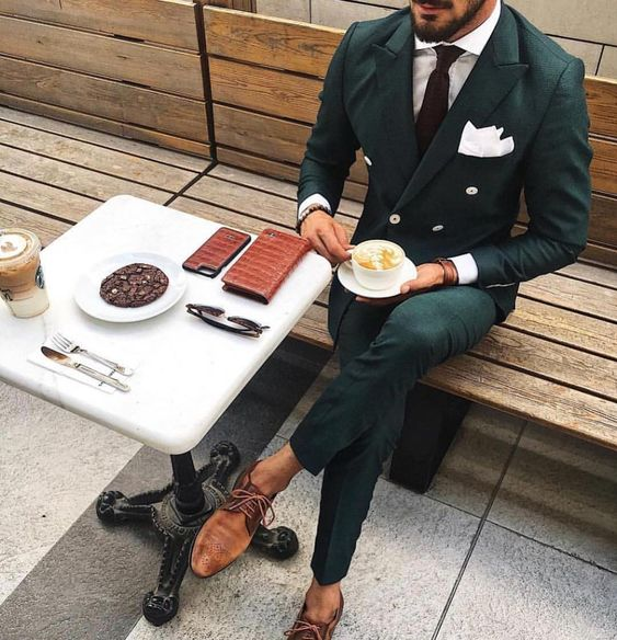 Yayy or Nahh? #millionaires_den_ #millionaires_den_ #writers_den_ #quote #quotes #quoteoftheday #instaquote #qotd #words #poetry #success #motivation #motivational #dope #photography #motivationalquotes #positive #millionaire #l4l #writersofinstagram #entrepreneur #poetsofinstagram #like4like #inspiration #inspirational #inspire #business #true #wordporn