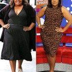 life changing fat loss program