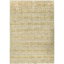 Explore Jax Light Gray And More Ginsberg Gold Area Rug