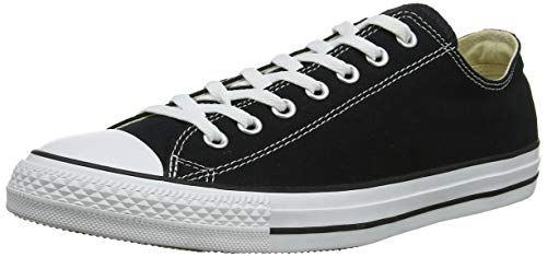 Épinglé sur Chaussures Hommes