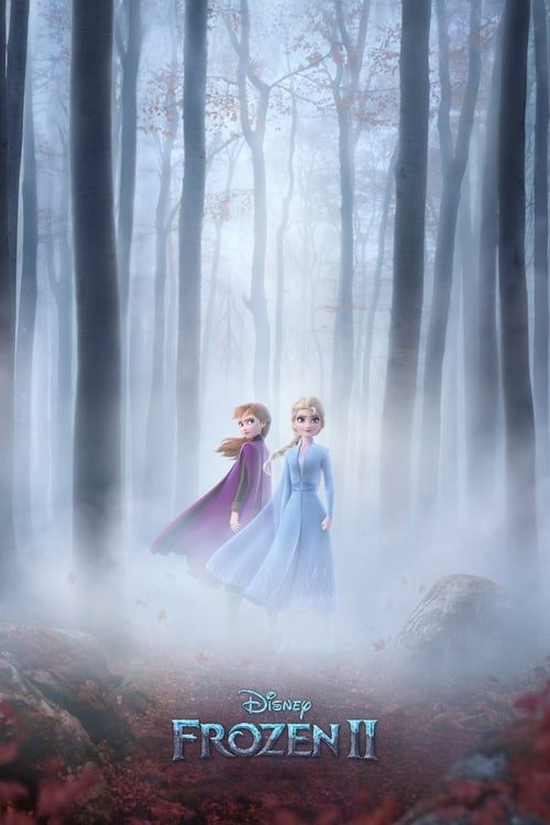 Assistir Frozen Ii Online Dublado E Legendado Gratis Hd With