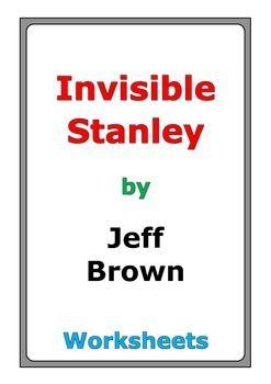 Worksheet Flat Stanley Worksheets worksheets vocabulary practice and flat stanley on pinterest