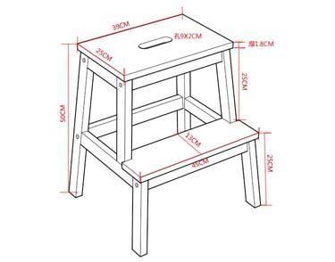 24+ Foldable step stool ikea inspirations