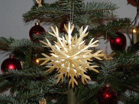Wheinachten ohne Geschenke - geht das? Pro und Contra - http://pagewizz.com/weihnachten-ohne-geschenke-pro-und-contra-31976/