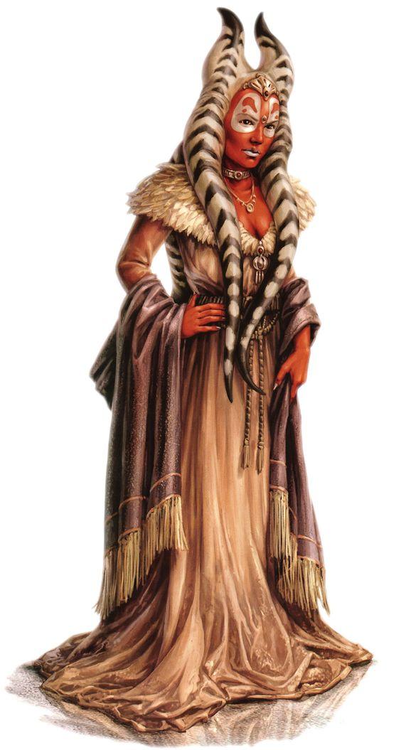 Female Jedi | togruta biological classification physical characteristics average ...