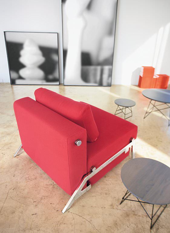 Lounger modern accent furniture pinterest innovation and chairs