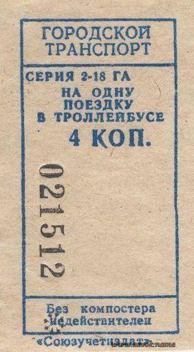 Вещи времён СССР (очень много фотографий):