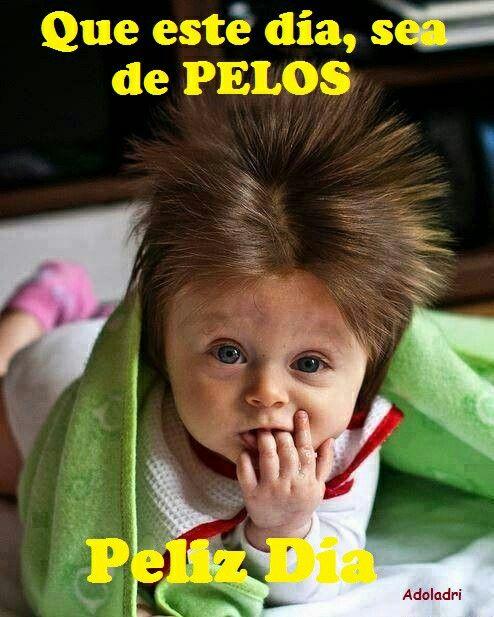 Imagenes De Grinch De Buenos Dias.Pin De Tereycar En Good Morning Frases De Buenos Dias