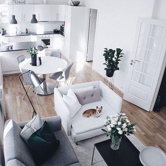 forum idee per ristrutturazione casa nuova