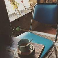 """【都内】センス◎です。""""音楽×カフェ""""でとっておきの時間を過ごしましょ"""