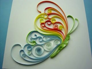 quilling  waterfireviews.com