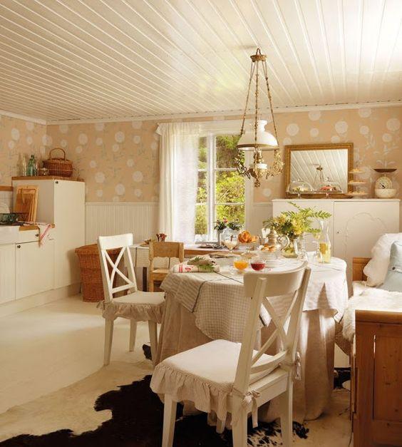 Uma casa com inspiração sueca!!! Fantástica!! no casinhacolorida-simone.blogspot.com.br