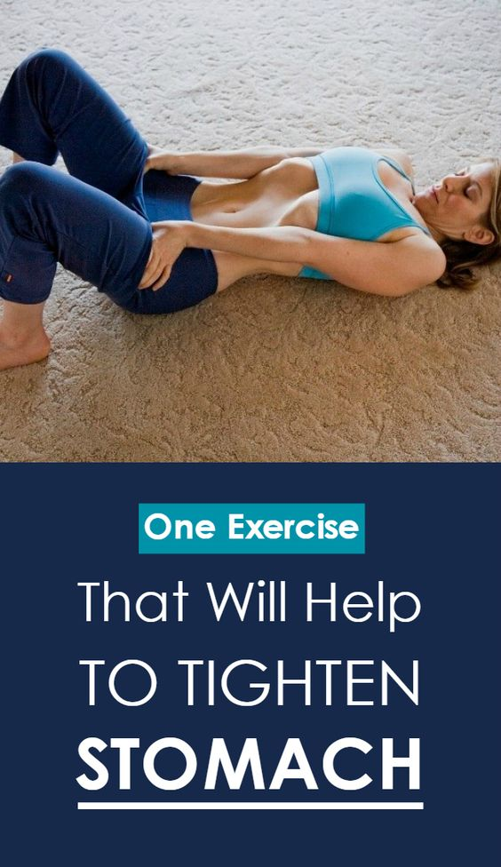 Vacuums, Abdominal muscles and The o'jays on Pinterest