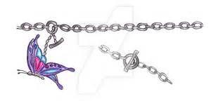 tatouage bracelet - Résultats Avast Yahoo France de la recherche d'images