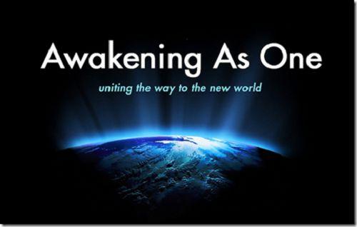 Awakening as One