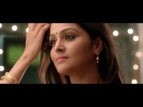 Konji Pesida Venam Video Song Sethupathi Vijay Sethupathi Remya Nambeesan Nivas K Prasanna Youtube Songs Wall Tv Unit Design Music Publishing