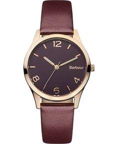 Women's Barbour Afton Watch
