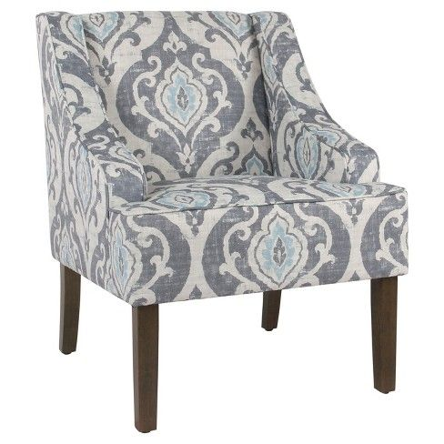 Pin On Fabric Chairs
