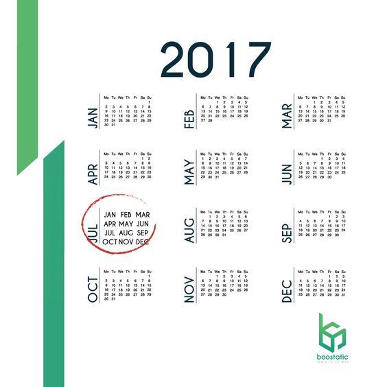 ومرت سنة وشهر 7 لس ا ما خلص ليش شهر 7 طو ل يا جماعة Boostatic July Word Search Puzzle Words Pie Chart