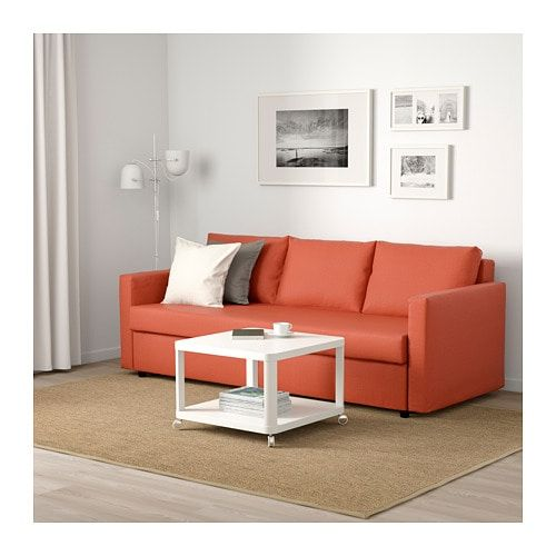 Shop For Furniture Home Accessories More 3er Sofa Ecksofas Mobel Sofa
