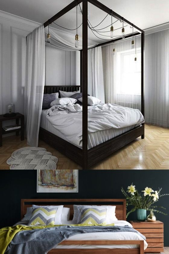 Best Bed Frame For Sexually Active Couple In 2020 Cool Beds