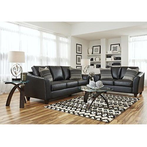 5c0ae3d2e043cbf8131171bbd15c97a2 st apartment living room ideas