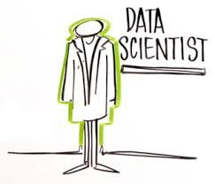 Join Data Science Course Online from Edureka to become a data scientist. For more details visit http://www.edureka.in/data-science