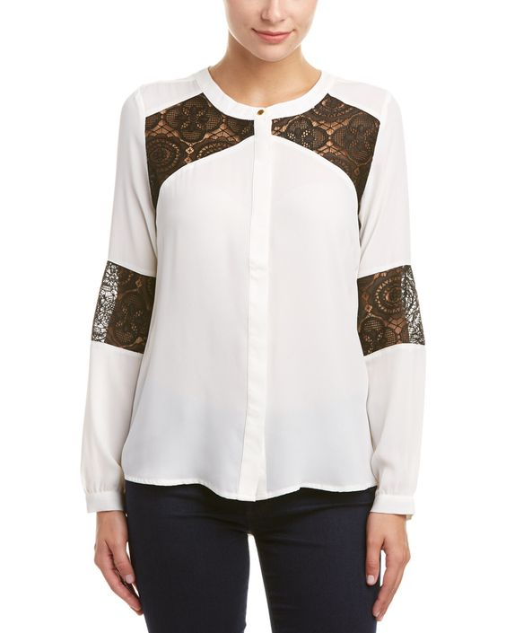 You need to see this Harve Benard Blouse on Rue La La.  Get in and shop (quickly!): http://www.ruelala.com/boutique/product/93480/28070277?inv=epsiffert&aid=6191