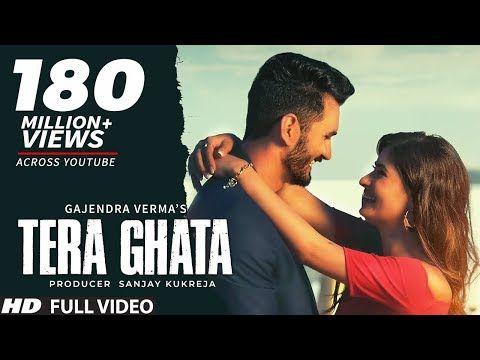 Is Mak Tera Hai Ghata Mera Kuch Ni Jata Ziada Pyar Ho Jata To Mai Sh Ni Pata Bollywood Music Videos Music Videos Free Song Lyrics