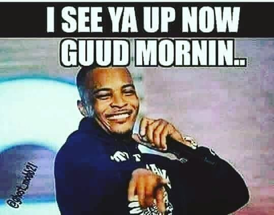 Untitled Morning Quotes Funny Good Morning Quotes Good Morning Meme