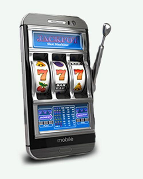Amalgamated Pest Control - Pest Control - Casino, Nsw Slot Machine