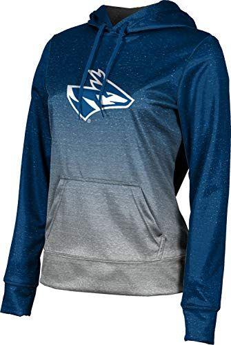 ProSphere Gonzaga University Boys Hoodie Sweatshirt Structure