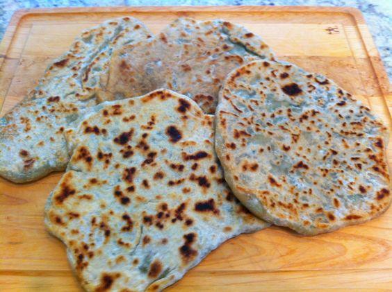 Armenian food hats and herbs on pinterest for Armenian cuisine cookbook