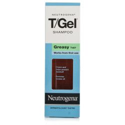 Neutrogena shampoo is the better solution for your itching or flaking scalp. This helps your scalp to treat with its unique formula and rich lather.This will also use for scalp psoriasis, seborrhoeic dermatitis and for common dandruff.