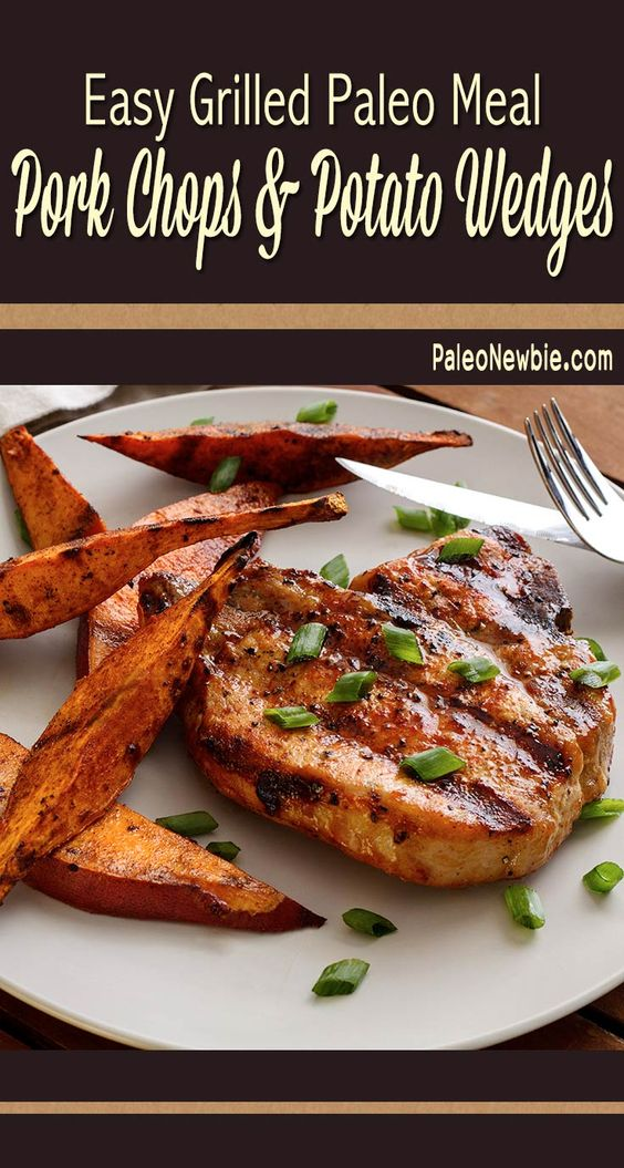 Mince Potato Chops!! Tasty Goan Snack Recipe - YouTube