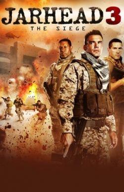 Lính Thủy Đánh Bộ 3 - HD