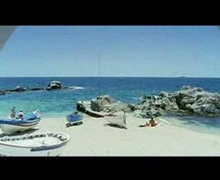 Video de la campaña para promocionar Cataluña como destino turístico.