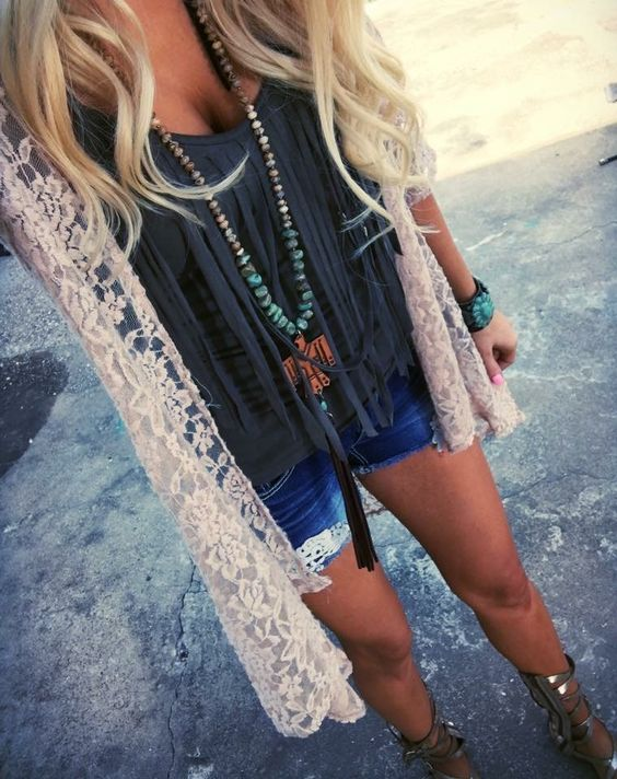 Find More at => http://feedproxy.google.com/~r/amazingoutfits/~3/Nmv5FiB7Ccg/AmazingOutfits.page