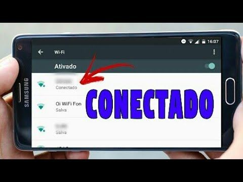 Como Descobrir Senha De Qualquer Wifi Sem Erro Atualizado
