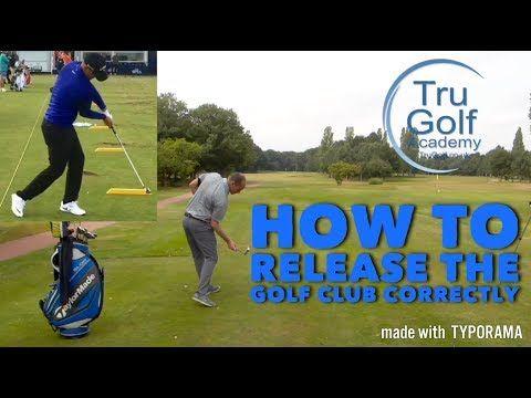 13+ Bethesda golf fitting viral