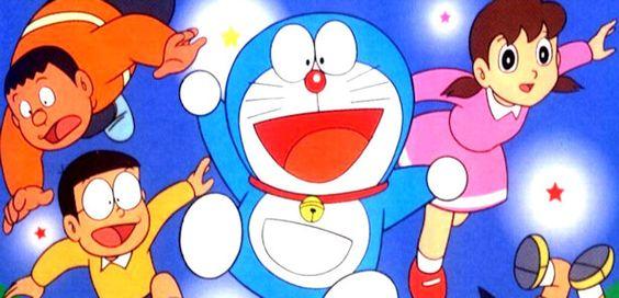 Doraimon!!: