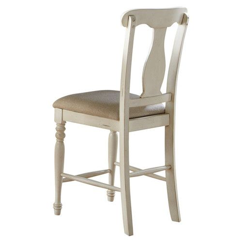 Cassandra Side Chair