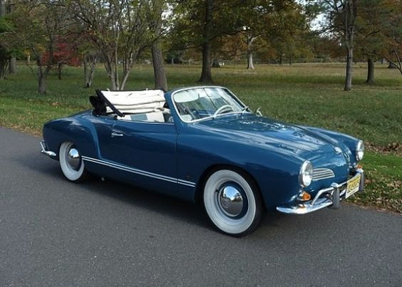 Google Image Result for http://typicaltracy.files.wordpress.com/2011/08/1966_vokswagen_karmann_ghia_for_sale_front_0_resize.jpg