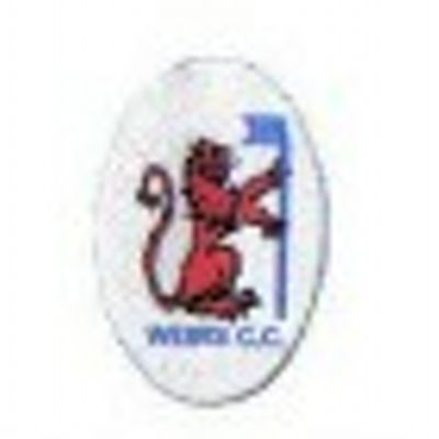 Contact Weirs Cricket Club
