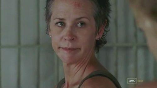 Carol-the-walking-dead-carol-peletier-35086364-500-2821.jpg (500×282)