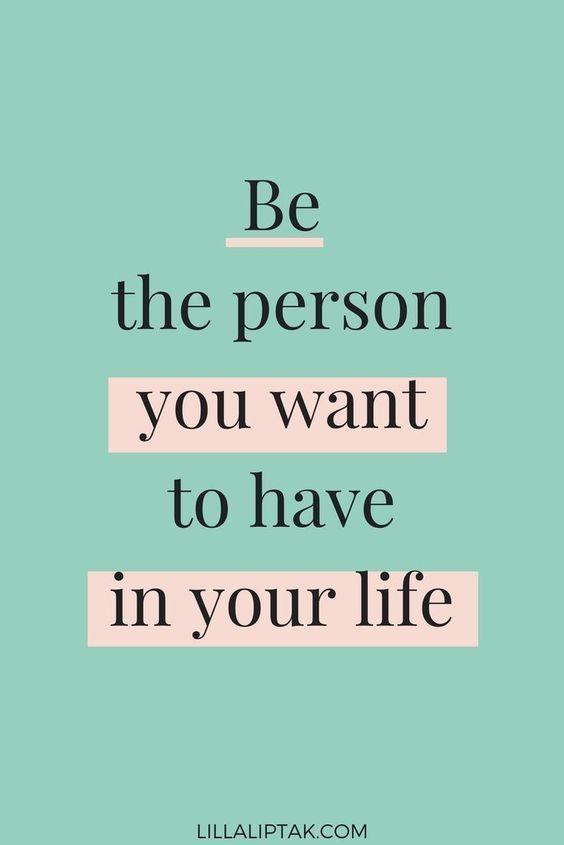 Being Yourself Quotes | Work quotes, Inspirational quotes ...