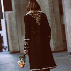 Foto 2 de 15 de la galería free-people-who-s-that-girl en Trendencias