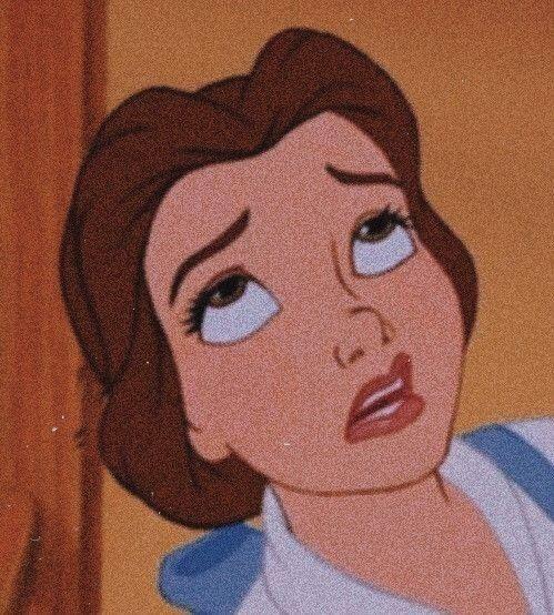 Pin De ℒᴀʀყ Em ɪᴄᴏɴs Em 2020 Fotos De Desenhos Animados Desenhos Animados Vintage Desenhos De Personagens Da Disney